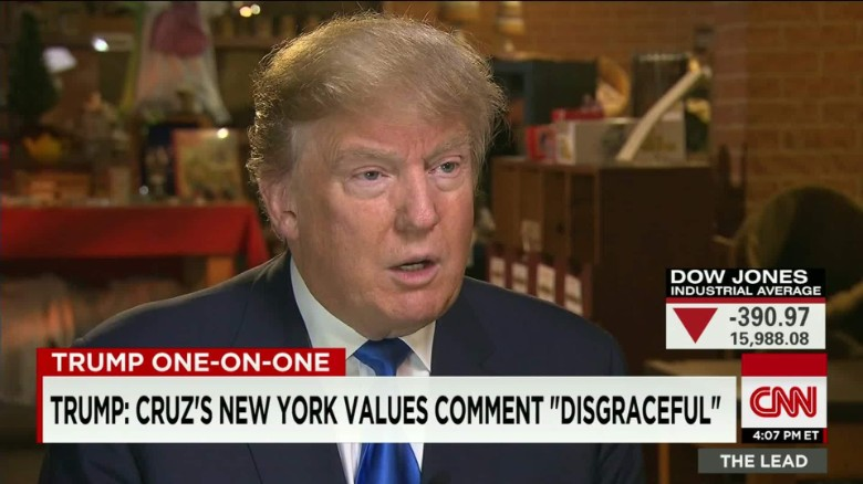 donald trump new york values tappert intv chunk lead_00003317