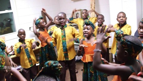 african voices the future of music spc a_00024625.jpg