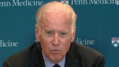 Biden kicks off moonshot mission to cure cancer pkg Erin _00000811