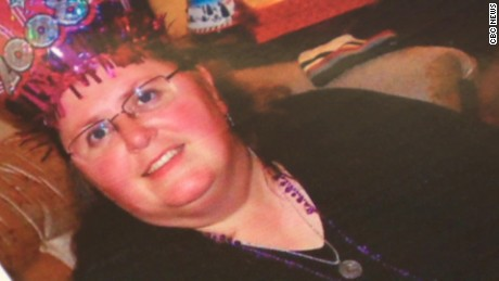 woman loses 240 pounds running mall canada pkg _00002603