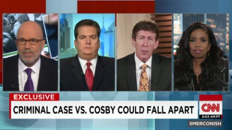 exp Lawyers on Cosby Case Email_00002001