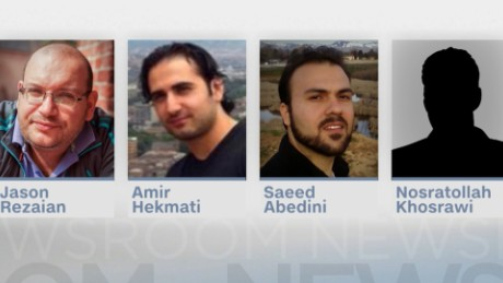 U.S. confirms Iran prisoner swap labott_00000000