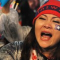 Taiwan election 3