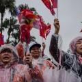 Taiwan election 5