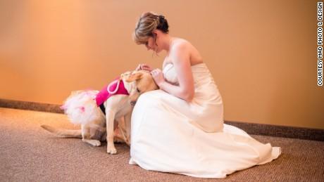 04.service-dog-bride