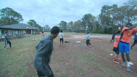 soccer in the streets pkg_00014821