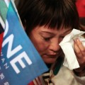 04.taiwan-election.AP_148981261423