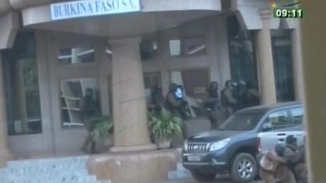 burkina faso hotel attack mckenzie pkg_00005526