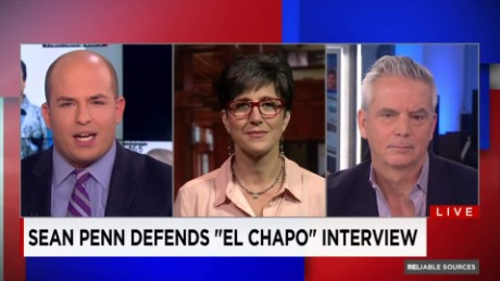 Rolling Stone's ethical dilemma with El Chapo story_00014824.jpg