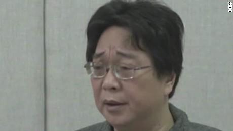 missing hong kong bookseller found walker holmes segment_00003627