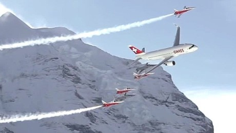 spc alpine edge wengen air show_00023030