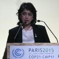 Ameenah Gurib-Fakim 2016 female leader