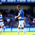 Charlie Austin: Transfer Window