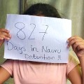 01 nauru children 827