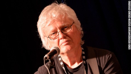 "Chip Taylor wrote ""Wild Thing"" after being asked for a rock 'n' roll song."