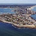 Uruguaytravel-beachpuntadeleste