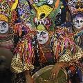 Uruguaytravel-carnival4