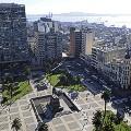 Uruguaytravel-montevideo3