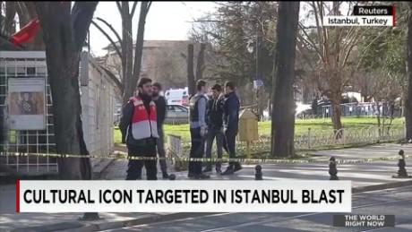 exp TWRN Fawaz Gerges Istanbul Blast_00002001