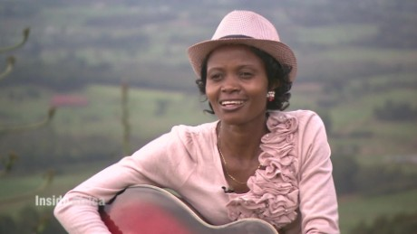 inside africa music in kenya spc b_00001707
