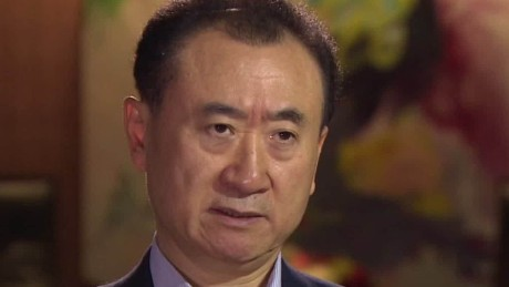 china richest man economy wang jianlin interview_00021402