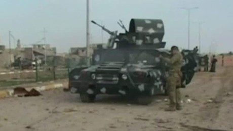 iraqi civilians caught in fight against isis karadsheh _00015228