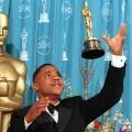 Oscar Cuba Gooding