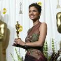 Oscar Halle Berry