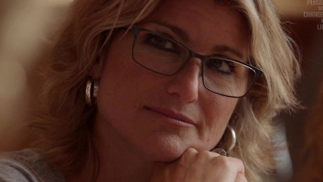 person who changed my life ashleigh banfield_00063211.jpg
