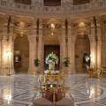02 tripadvisor best hotels world