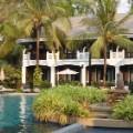 03 tripadvisor best hotels world