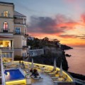 06 tripadvisor best hotels world