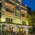 07 tripadvisor best hotels world