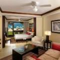 15 tripadvisor best hotels world