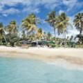 17 tripadvisor best hotels world