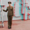 north korea Koryo Studio 10