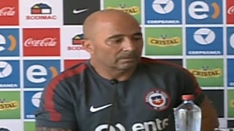 cnnee dep vo sampaoli leaves chile_00001101