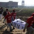 02 pakistan attack 0120