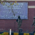 06 pakistan attack 0120