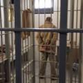 01 El Chapo in prison 0120