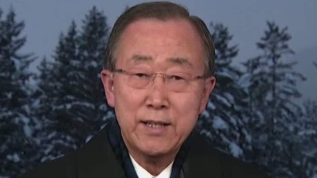 ban ki moon speaks about madaya war crimes curnow_00065825