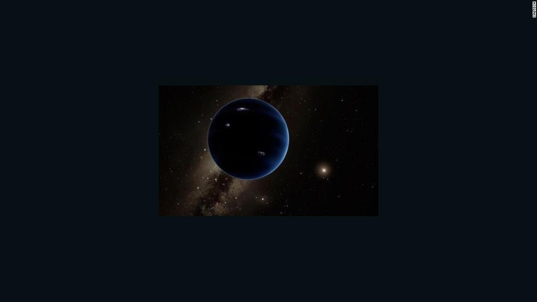 cnn planets - photo #6
