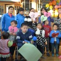 03 jiajia china orphanage
