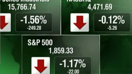 cnnee pg intvw maggi stock markets_00021118