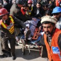 pakistan charsadda injured 0120 5