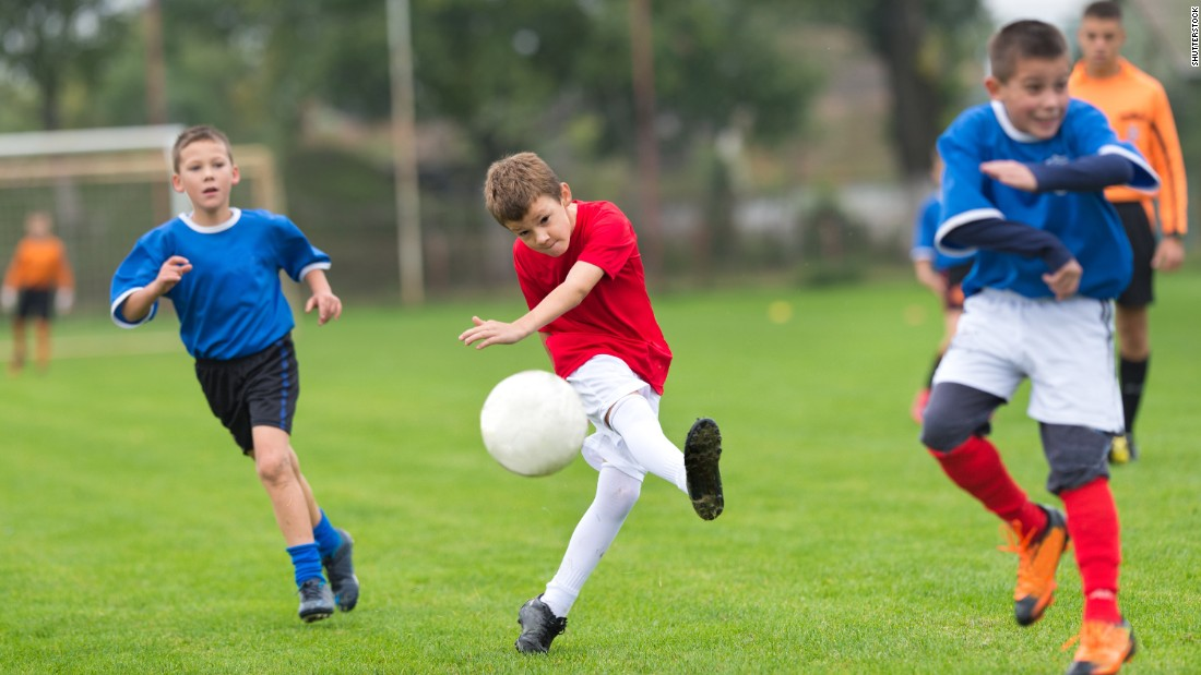 Halifax Sport amp Social Club  Recess for Adults Just Play