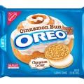 01 Oreo flavors