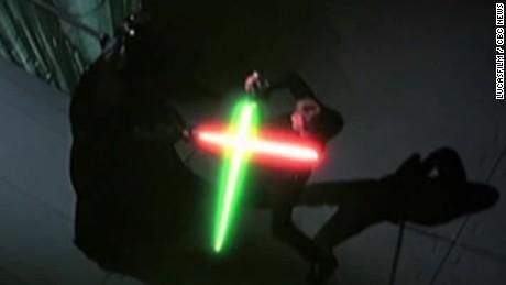 star wars lightsaber class pkg_00002930