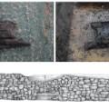 09 bronze age houses