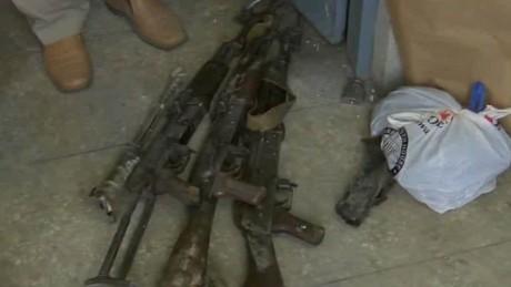 taliban claims responsibility pakistan attack_00013704